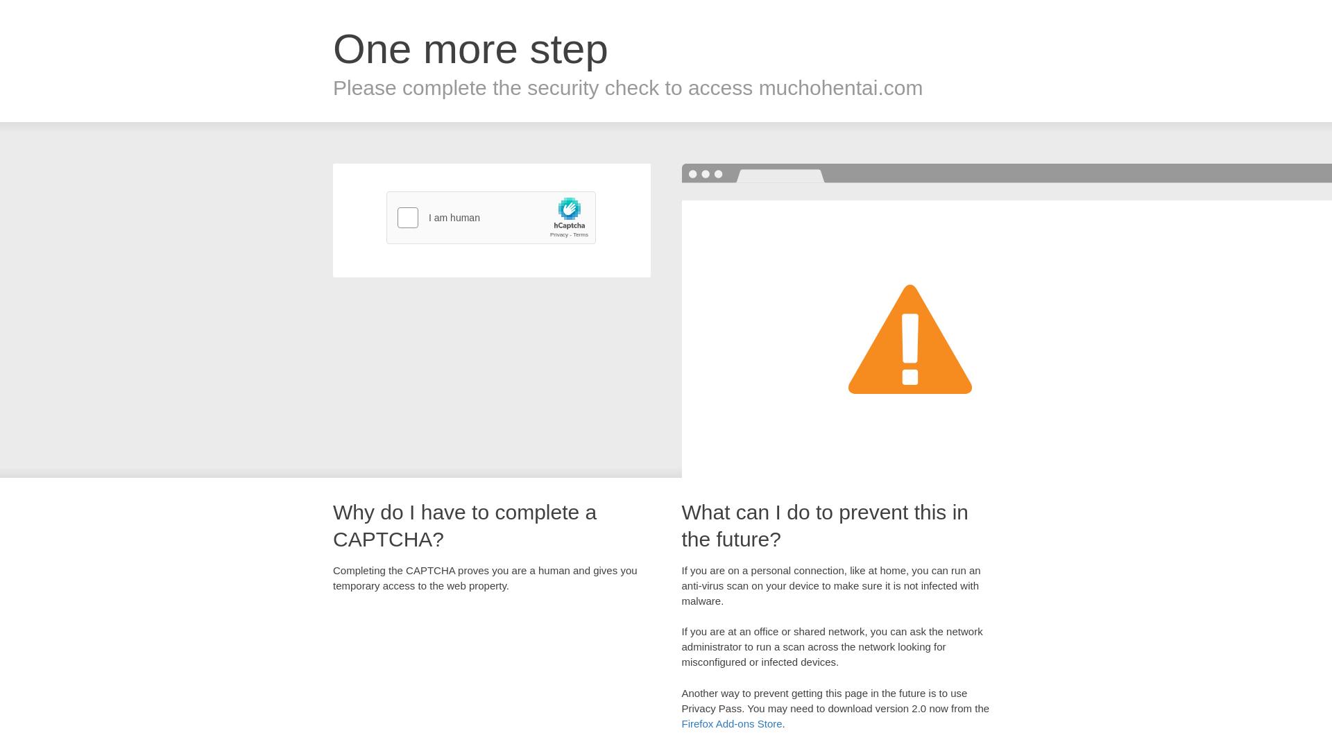 muchohentai.com url scan   Free Url Scanner & Phishing Detection ...